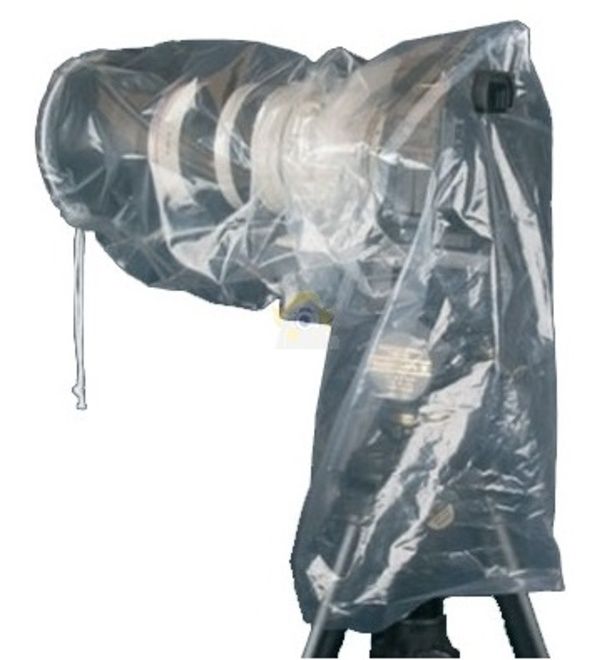 OPTECH PROTECTION ANTI-PLUIE RAINSLEEVE