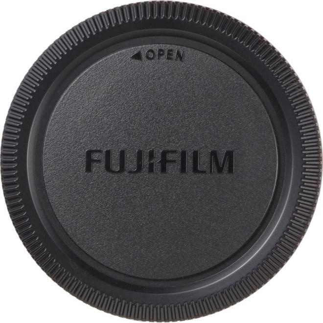 FUJI BOUCHON BOITIER BCP-001