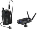 AUDIO TECHNICA System 10 ATW 1701 / P1