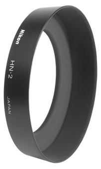 NIKON PARE-SOLEIL HB-2 / 52