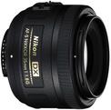 NIKON AF-S DX 35/1.8G