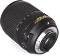 NIKON AF-S DX 18-140/3.5-5.6G ED VR