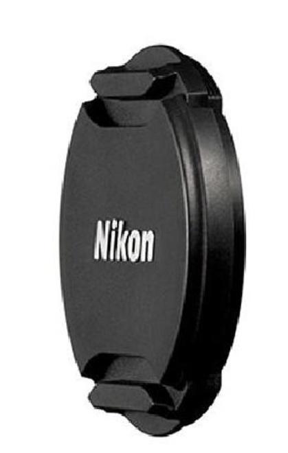 NIKON BOUCHON PARE-SOLEIL LC-N40.5 BLANC