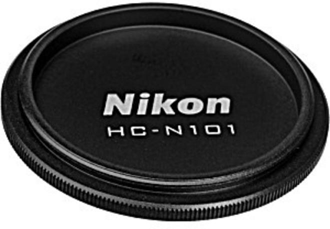 NIKON BOUCHON PARE-SOLEIL HC-N101