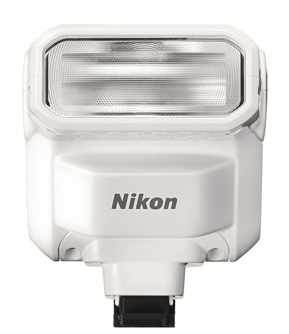 NIKON FLASH SPEEDLIGHT SB-N7