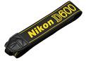 NIKON courroie an-dc8 (d600).