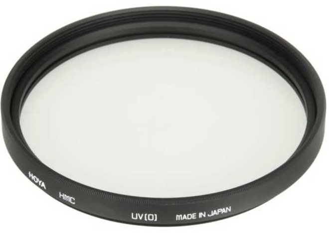 HOYA filtre uv hd 95 mm.