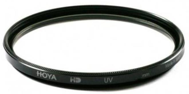 HOYA Filtre UV HD 43mm