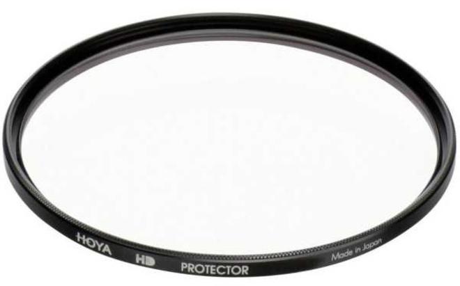HOYA FILTRE PROTECTOR HD 40.5MM - YYR1140X