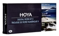 HOYA Filtres DFK58 (UV,PLC,ND) D58