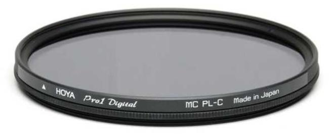 HOYA FILTRE PC PRO 1 DIGITAL 46MM YYP1246