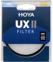 HOYA FILTRE UX UV MKII 58MM