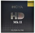 HOYA FILTRE HD MK II PROTECTOR 82MM
