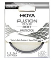 HOYA FILTRE PROTECTOR FUSION ONE NEXT 37MM