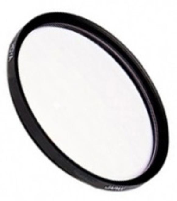 HOYA filtre uv super hmc 62 mm.