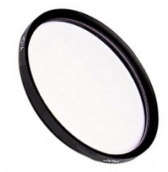 HOYA filtre uv super hmc 77 mm.