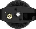 PENTAX microphone 3D TA 1.