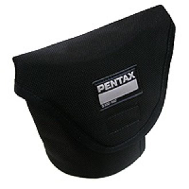 PENTAX Etui souple S80 80