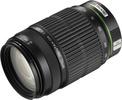 PENTAX 55-300/4-5.8 SMC DA ED WR