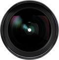 PENTAX 15-30/2.8 HD D-FA ED SDM WR