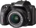 PENTAX K-70 + 18-50 RE