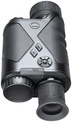 BUSHNELL MONOCULAIRE EQUINOX Z2 - 4,5X40