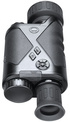 BUSHNELL MONOCULAIRE EQUINOX 72 - 6X50