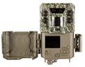 BUSHNELL PIEGE PHOTO CORE DS 30MP CAMOUFLAGE