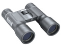 BUSHNELL JUMELLES POWERVIEW - 10X32
