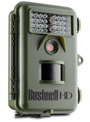 BUSHNELL TROPHY CAM NATUREVIEW HD ESSENTIAL