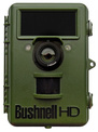 BUSHNELL TROPHY CAM NATUREVIEW HD LIVE VIEW