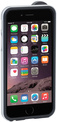 EXOLENS exocase iphone 6/6s 2 optiques.