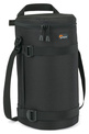 LOWEPRO ETUI LENS CASE 13 X 32CM BLACK