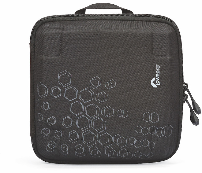 LOWEPRO ETUI DASHPOINT AVC 2 XL NOIR