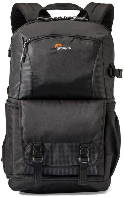 LOWEPRO Sac a dos fastpack bp 250 aw ii.