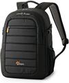 LOWEPRO sac a dos tahoe bp 150 black