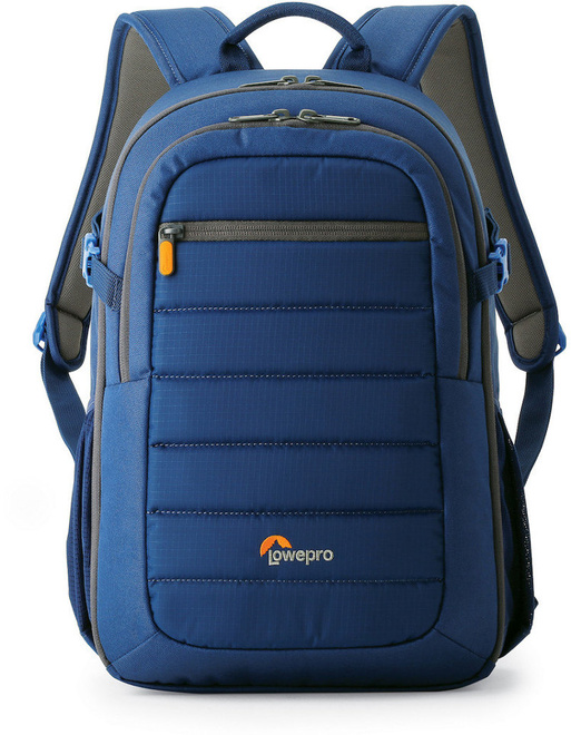 LOWEPRO SAC A DOS TAHOE BP 150 GALAXY BLUE.