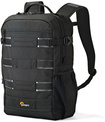 LOWEPRO SAC A DOS VIEWPOINT BP 250 AW BK