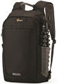 LOWEPRO SAC A DOS PHOTO BP 250 AW II HATCHBACK