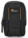 LOWEPRO Housse Adventura CS 20 Black