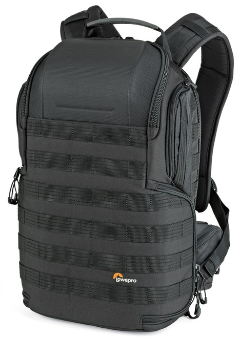 LOWEPRO SAC A DOS PROTACTIC BP 350 AW II BLACK