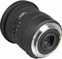 SIGMA 10-20/3.5 DC EX HSM CANON