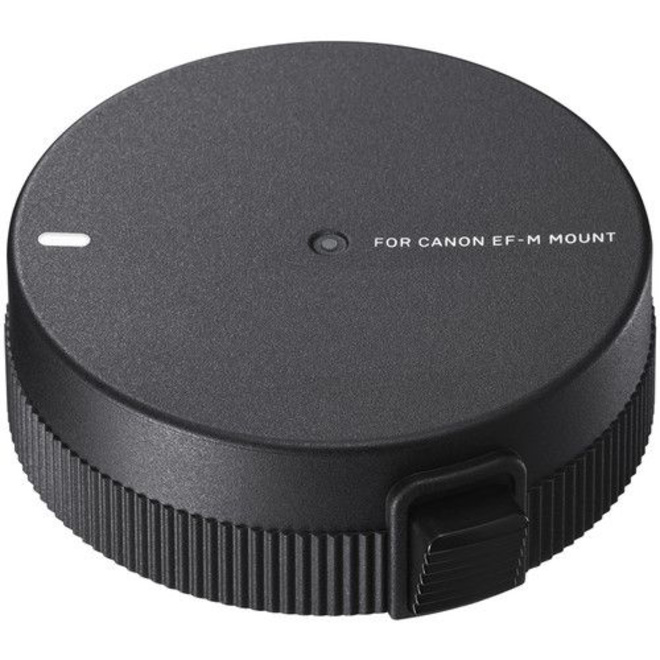 SIGMA USB Dock UD 11 CANON EFM