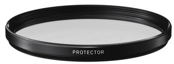 SIGMA Filtre PROTECTOR 58 mm