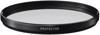 SIGMA filtre protector 95 mm.