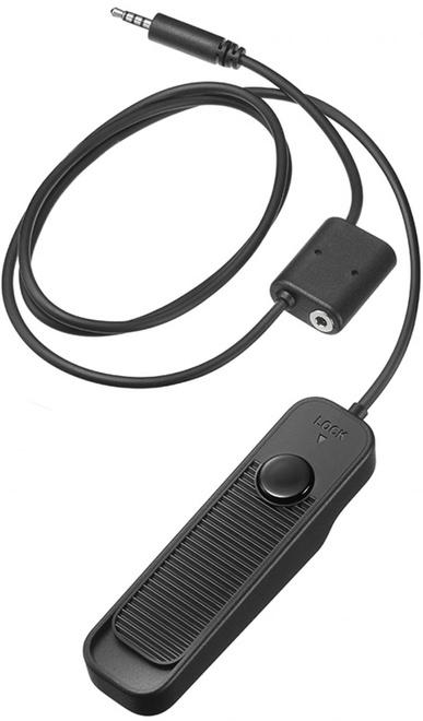SIGMA Telecommande filaire CR-41 (pour fp)