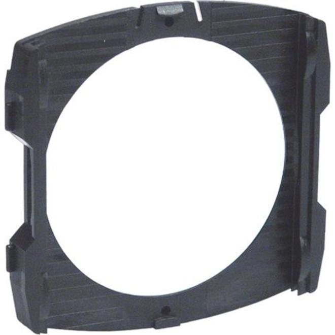 COKIN porte-filtres grand angle (blister).