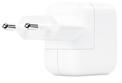 APPLE adaptateur secteur 12w usb apple blanc