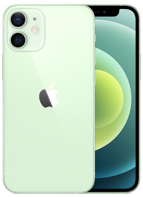 APPLE iphone 12 mini 256gb vert