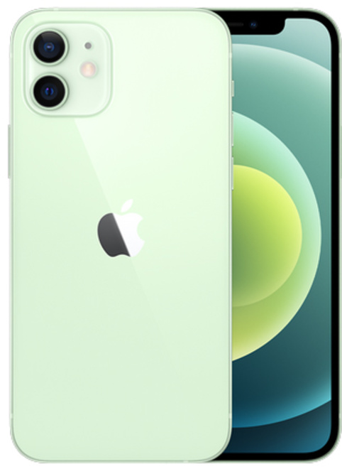 APPLE iphone 12 128gb vert
